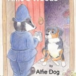 Cover of Alfie's Woods